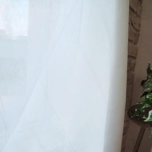 スミノエのレースカーテン サーモのディスプレイ画像1