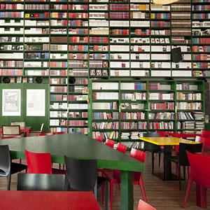ラグマット アートミュージアムのメイン画像