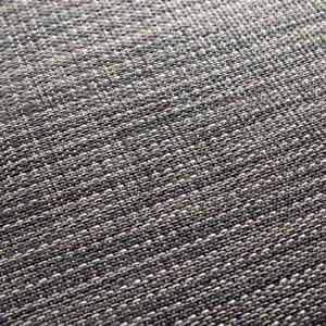 北欧風のスミノエ ダイニングラグマット クロスツイード(CLOTH TWEED)グレージュの詳細画像
