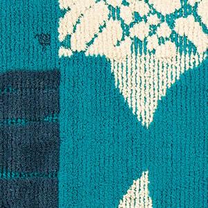 スミノエのラグマット ミカゲ(MIKAGE)【おしゃれ/北欧】の詳細画像