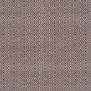 スミノエのラグマット オーガニックジオ【シンプル/おしゃれ】グレーの詳細画像