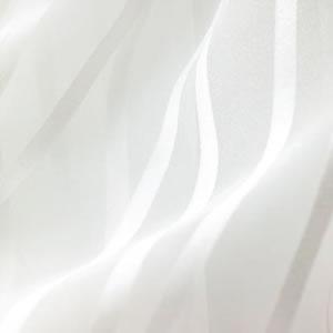 スミノエのレースカーテン コルネ クレープ(Crepe)1枚入【おしゃれ/洗濯】詳細画像