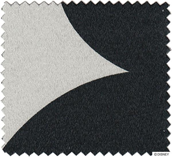 遮光カーテン ディスニー UD-812 1枚入【おしゃれ/省エネ】の詳細画像