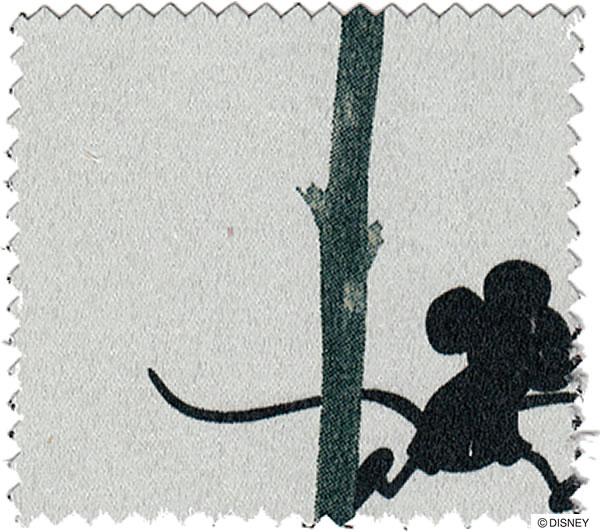 遮光カーテン ディスニー UD-815 1枚入【おしゃれ/省エネ】の詳細画像