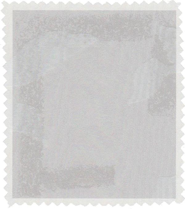 レースカーテン ブルーム U-8036 1枚入【おしゃれ/UV/省エネ】の詳細画像