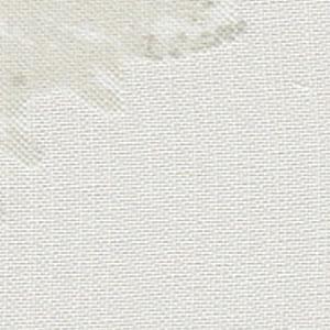 レースカーテン ブルーム U-8038・8039 1枚入【おしゃれ/ミラー/UV/省エネ】の使用詳細画像