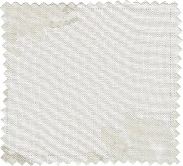 レースカーテン ブルーム U-8038・8039 1枚入【おしゃれ/ミラー/UV/省エネ】の詳細画像