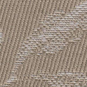 厚地カーテン ブルーム U-8047・8048 1枚入【おしゃれ/省エネ】の使用詳細画像