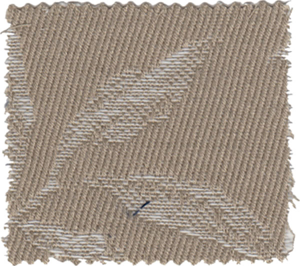 厚地カーテン ブルーム U-8047・8048 1枚入【おしゃれ/省エネ】の詳細画像