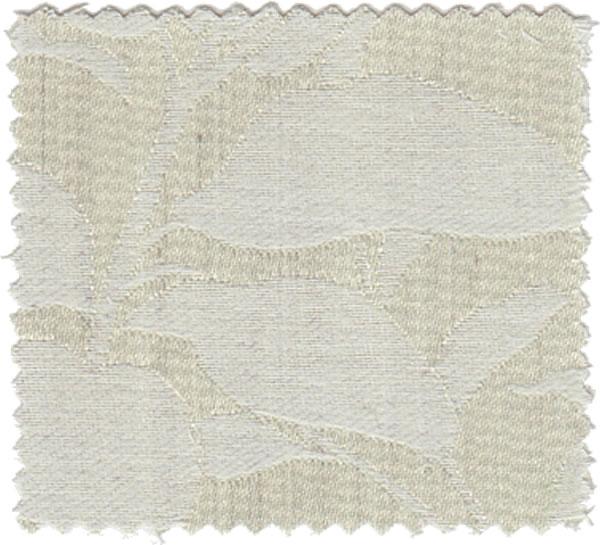厚地カーテン ナチュラル U-8073 1枚入【おしゃれ/省エネ】の詳細画像