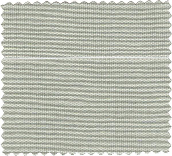 厚地カーテン ナチュラル U-8076 1枚入【おしゃれ/省エネ】の詳細画像