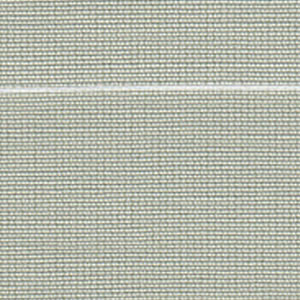 厚地カーテン ナチュラル U-8076 1枚入【おしゃれ/省エネ】の使用詳細画像