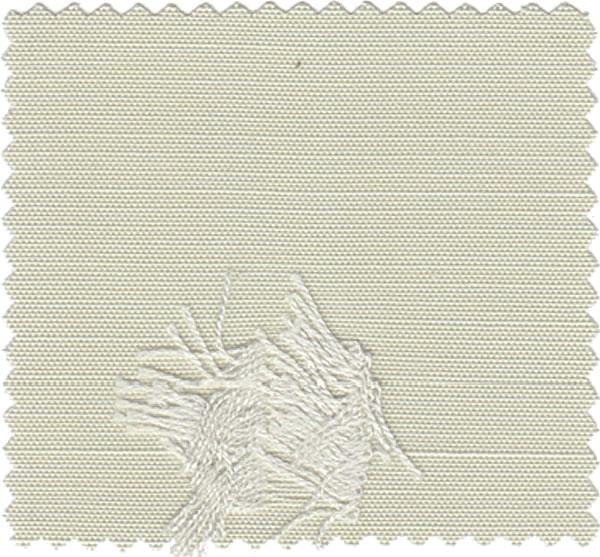 厚地カーテン ナチュラル U-8078 1枚入【おしゃれ/省エネ】の詳細画像