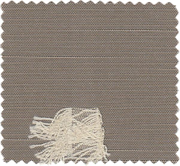 厚地カーテン ナチュラル U-8079 1枚入【おしゃれ/省エネ】の詳細画像