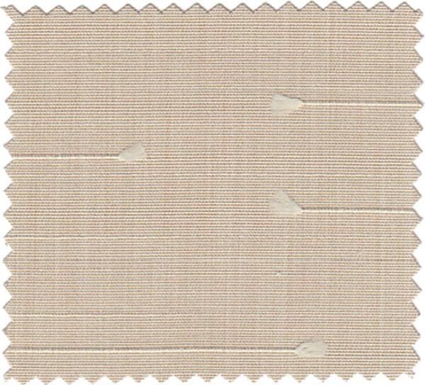厚地カーテン ナチュラル U-8080 1枚入【おしゃれ/省エネ】の詳細画像