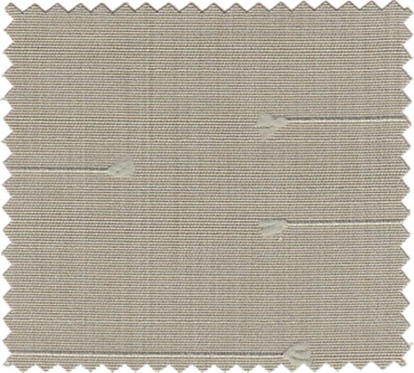 厚地カーテン ナチュラル U-8081 1枚入【おしゃれ/省エネ】の詳細画像