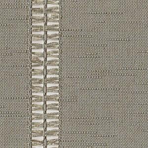 厚地カーテン ナチュラル U-8084・8085 1枚入【おしゃれ/省エネ】の使用詳細画像