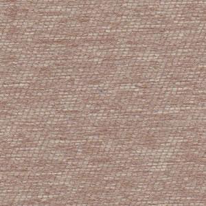 厚地カーテン ナチュラル U-8088 1枚入【おしゃれ/省エネ】の使用詳細画像