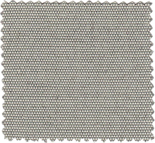 厚地カーテン ナチュラル U-8122 1枚入【おしゃれ/省エネ】の詳細画像