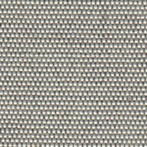 厚地カーテン ナチュラル U-8122 1枚入【おしゃれ/省エネ】の使用画像
