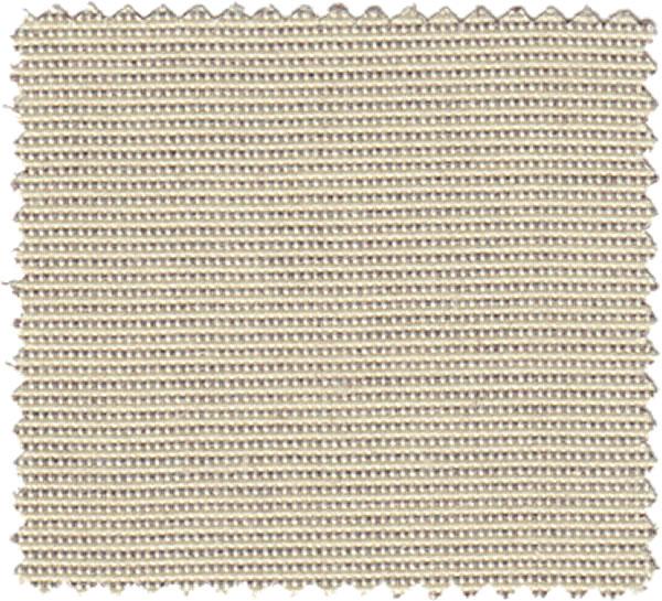 厚地カーテン ナチュラル U-8123 1枚入【おしゃれ/省エネ】の詳細画像