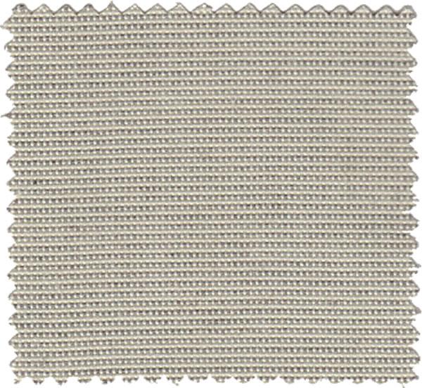 厚地カーテン ナチュラル U-8124 1枚入【おしゃれ/省エネ】の詳細画像