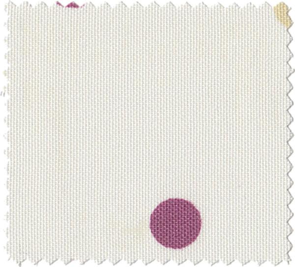 厚地カーテン ナチュラル U-8145 1枚入【おしゃれ/省エネ】の詳細画像