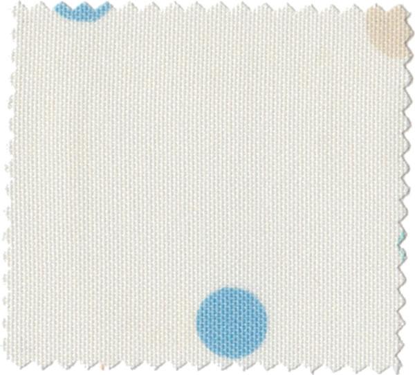 厚地カーテン ナチュラル U-8146 1枚入【おしゃれ/省エネ】の詳細画像