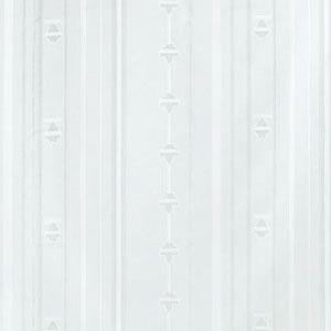 レースカーテン キギ U-8151 1枚入【おしゃれ/ミラー/UV/省エネ】の詳細画像