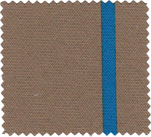 遮光カーテン キギ U-8152 1枚入【おしゃれ/省エネ】の詳細画像