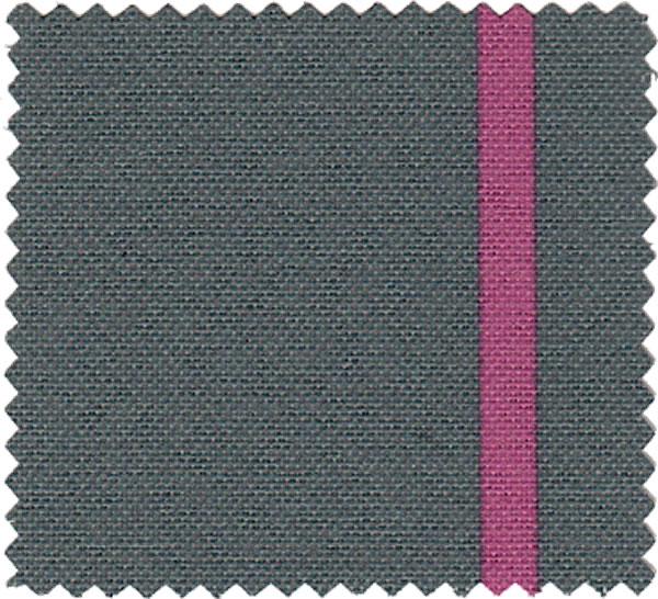 遮光カーテン キギ U-8153 1枚入【おしゃれ/省エネ】の詳細画像