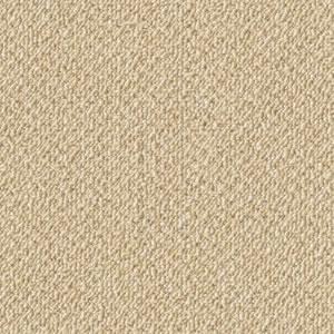 東リ ファブリックフロア リップルパレット アタック350【タイルカーペット】の詳細画像