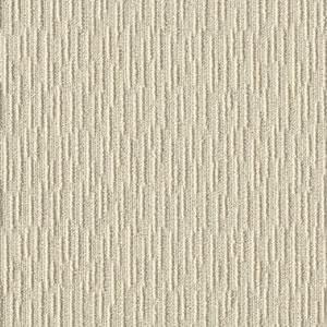 東リ ファブリックフロア スマイフィール スクエア 2100【タイルカーペット】の詳細画像