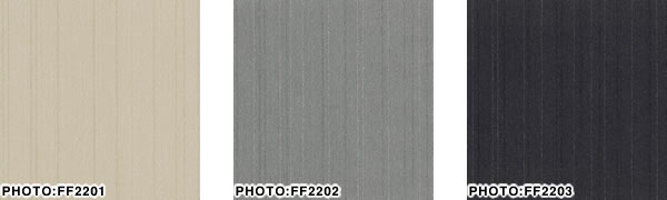 東リ ファブリックフロア スマイフィール スクエア 2200【タイルカーペット】のカラーバリエーション画像2