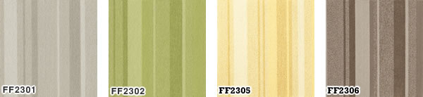 東リ ファブリックフロア スマイフィール スクエア 2300【タイルカーペット】のカラーバリエーション画像