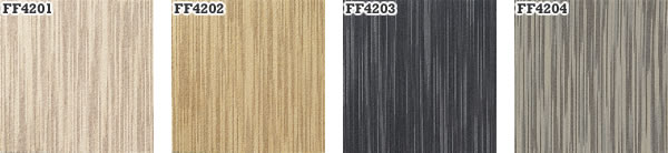 東リ ファブリックフロア スマイフィール スクエア 4200【タイルカーペット】のカラーバリエーション画像