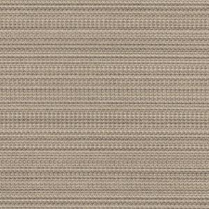東リ ファブリックフロア 涼織 テキスタイルフロア 7000【タイルカーペット】FF7002の詳細画像