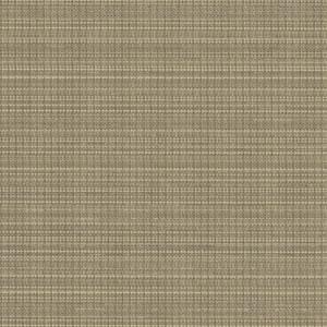 東リ ファブリックフロア テキスタイルフロア 9000【タイルカーペット】FF9003の詳細画像
