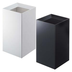 トラッシュカン タワー【ゴミ箱/おしゃれ/リビング】のカラーバリエーション画像