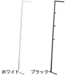 スリムコートハンガー ライン【収納/おしゃれ】のカラーバリエーション画像