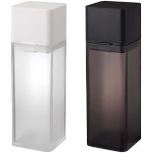 詰め替え用調味料ボトル タワー【キッチン収納/おしゃれ】のカラーバリエーション画像